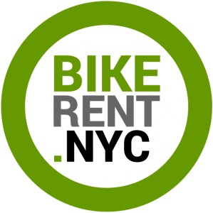 Bike Rent NYC Blog